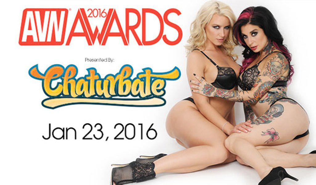 Are absolutely group lesbian avn best something