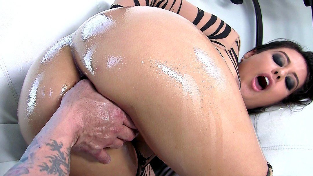 Xxx big butts wet pics