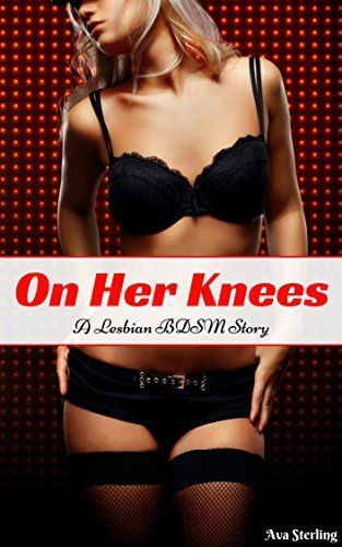 best of Her knees on Lesbian