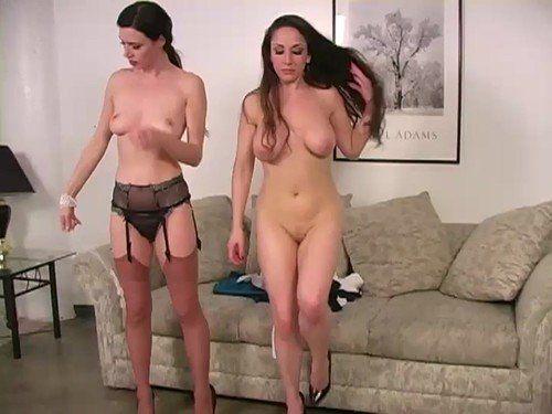 Gujrati girl s and women s sex clip