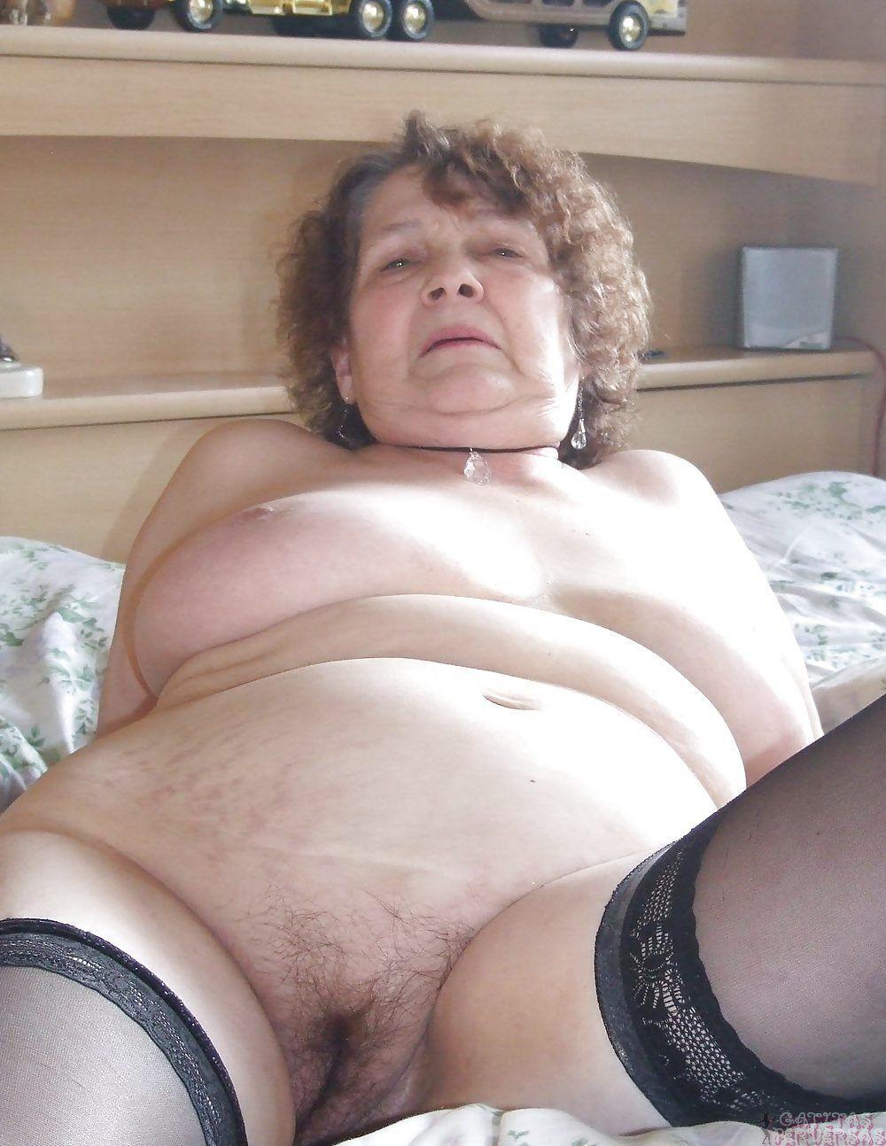 Actrices Pornos Abuelas porno estrellas ancianas - porn tube. comments: 2