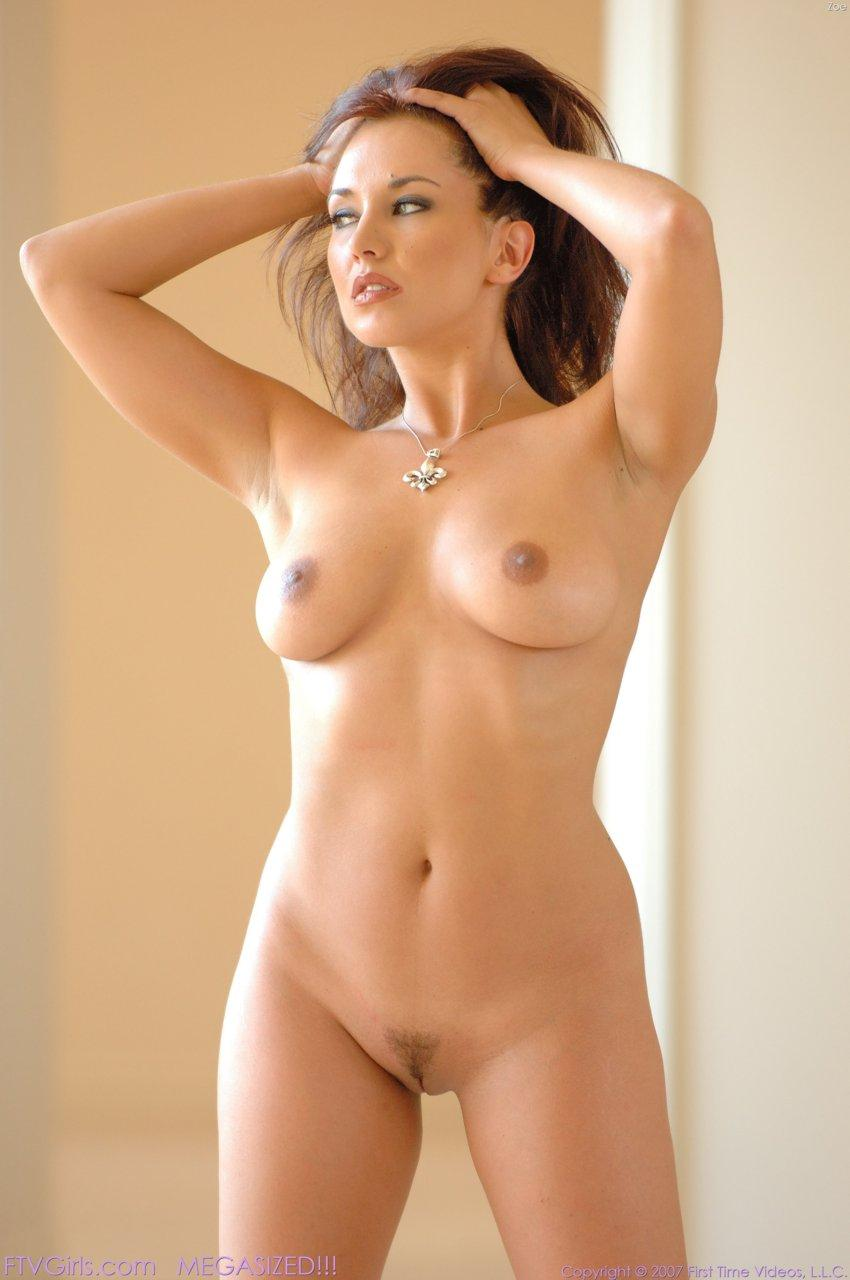 Isabel Madow Naked beautiful hard body nude women - adult images. comments: 2