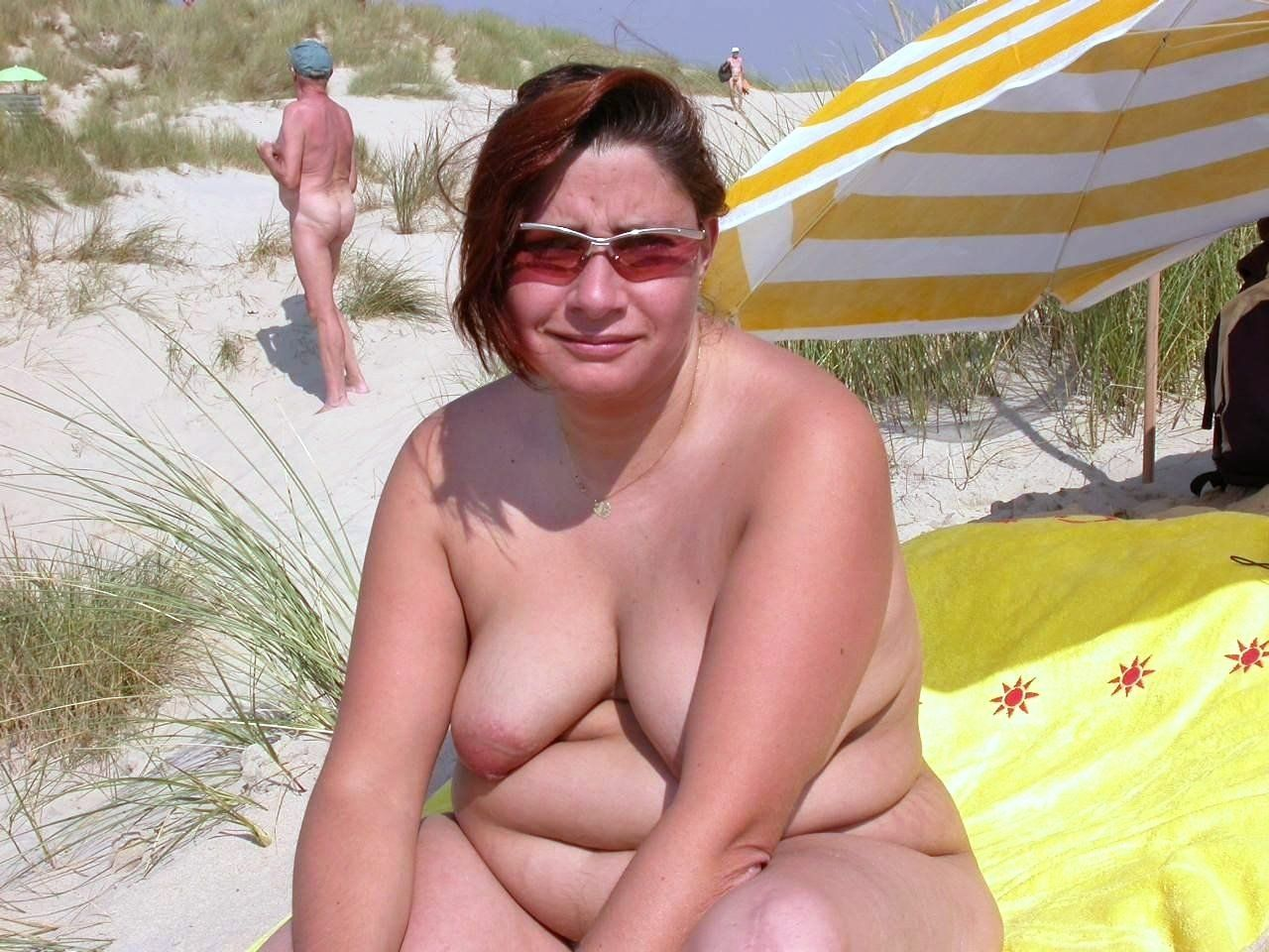 All Over 50 Nude Pics chubby nude beaches . porn images. comments: 1