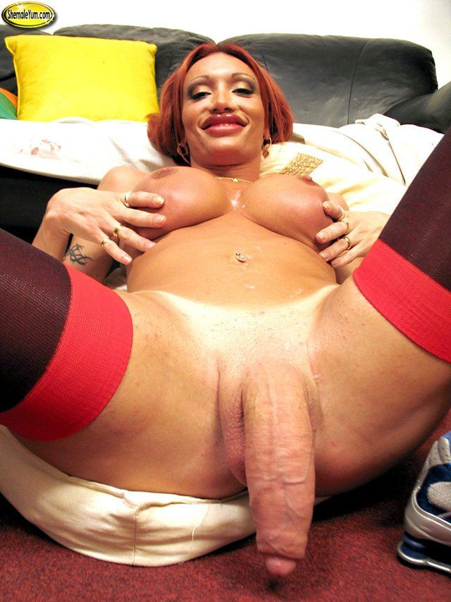 with milf blow job pov speaking, would another