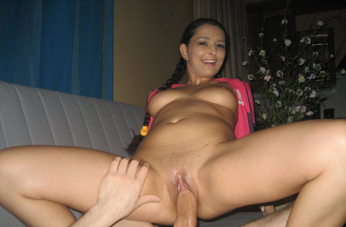 best of Women Mature panama