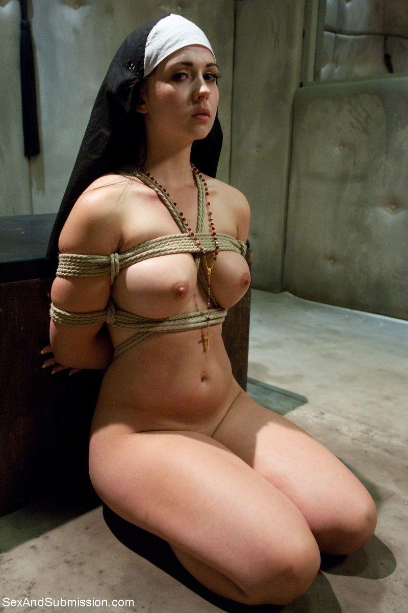 Arab girl boobz naked
