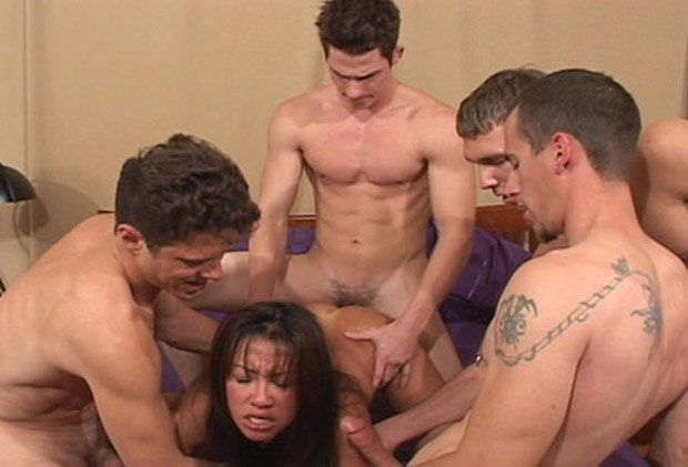 excited too with twink gets double penetration what necessary