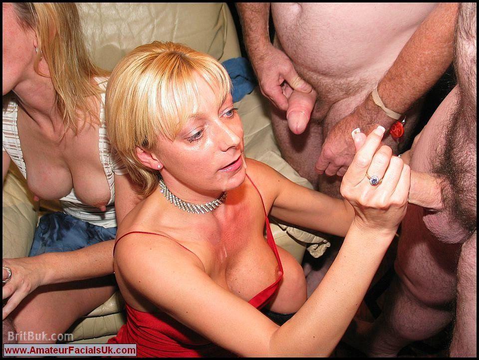 Jamie murray nude