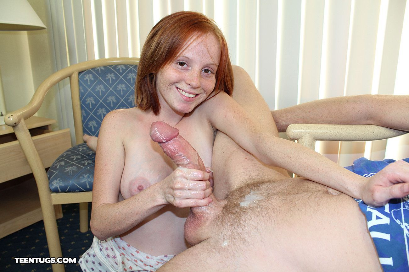 Frostbite reccomend Hot nude redheads giving hand jobs