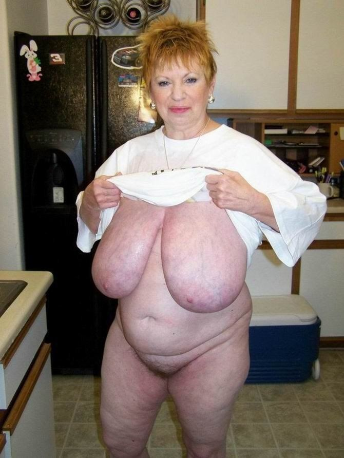 Rapunzel reccomend Grannies shows tits