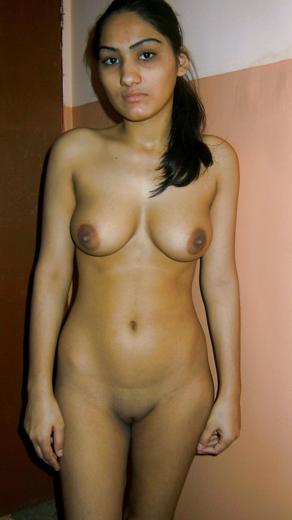 best of Indian naked Young sister