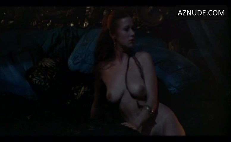 remarkable, rather useful full movie sex orgy anal live cam live sex that interrupt you, but