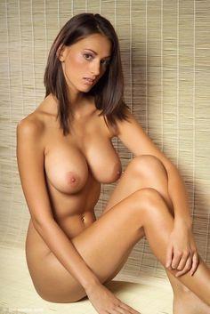 Olympus reccomend Tasteful italian nude female