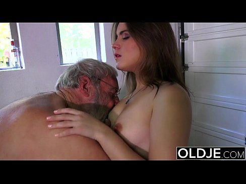 Buzz reccomend Samll girls old man xxx pics