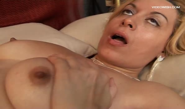 best of In tube Cum eye