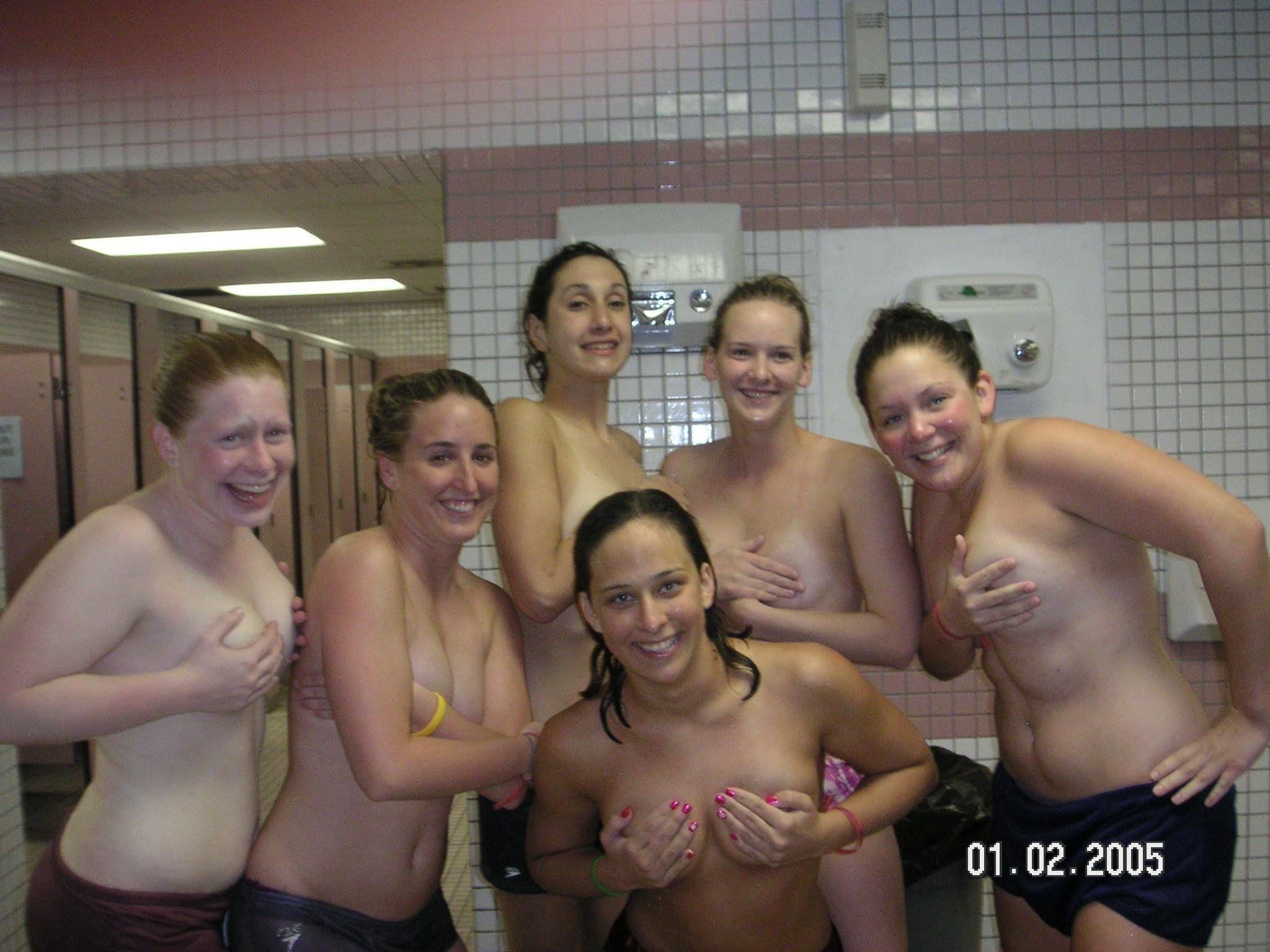 Miranda kirr nude pictures