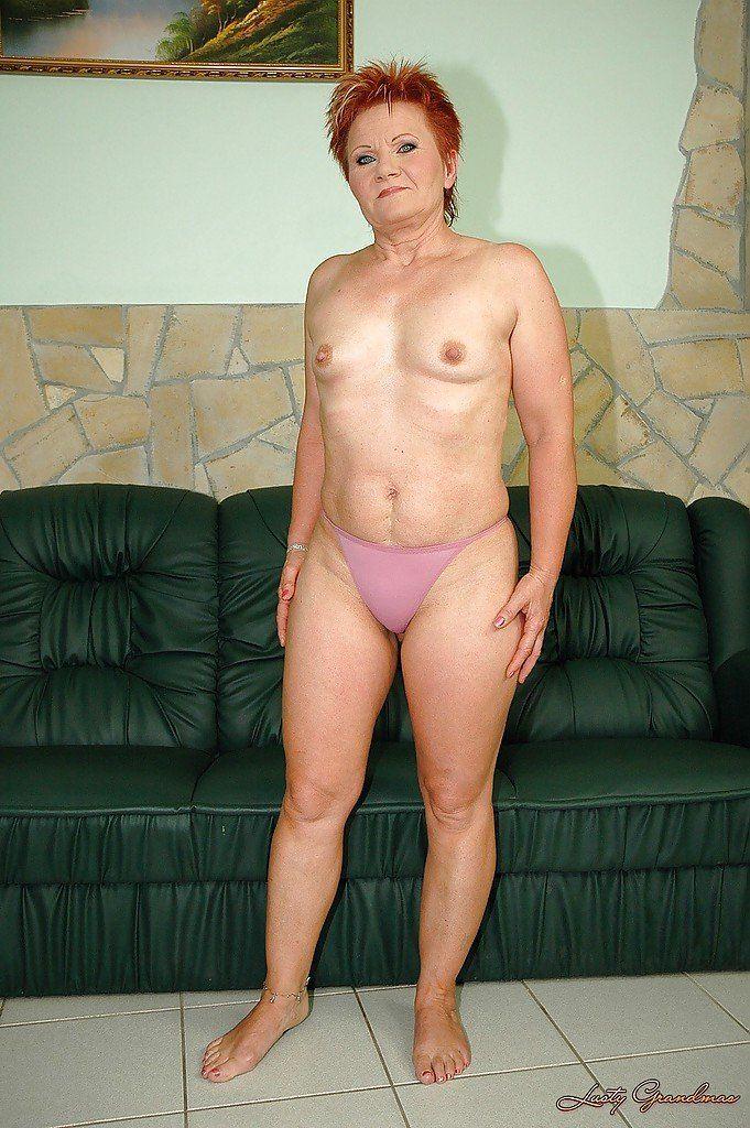 Glitter reccomend Grannies shows tits