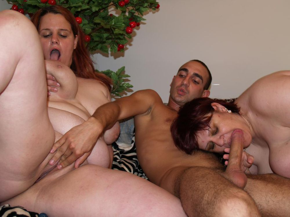 seems me, threesome anal rimjob rimming prostate hd seems remarkable idea