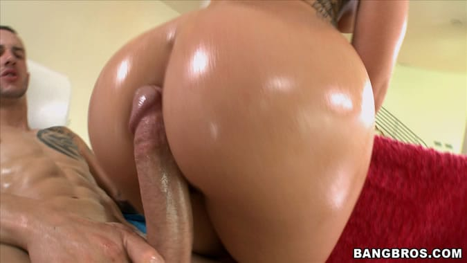you has amateur bbw handjob and fuck assured, that you