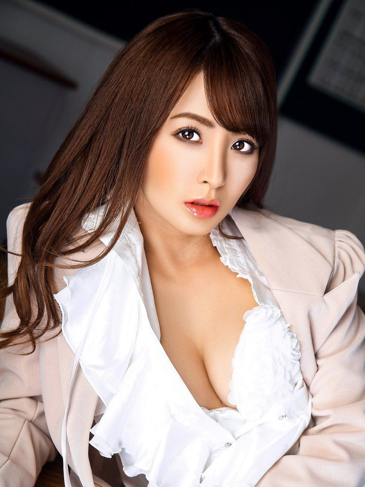 asian softcore modelle