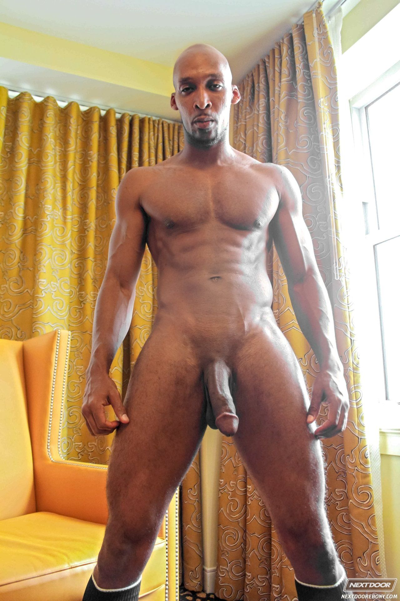 Africa Porno Gay idea with mens penis naked gay black fat apologise, but