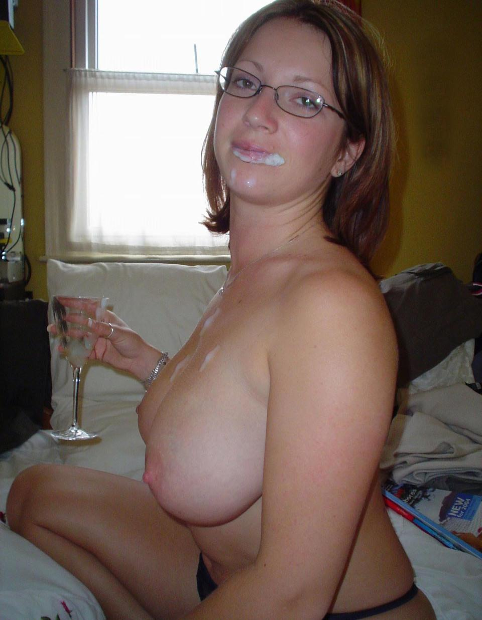 Mature wife mpegs