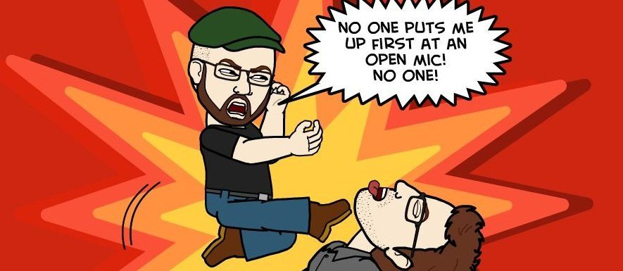 best of Bitstrips How to make funny