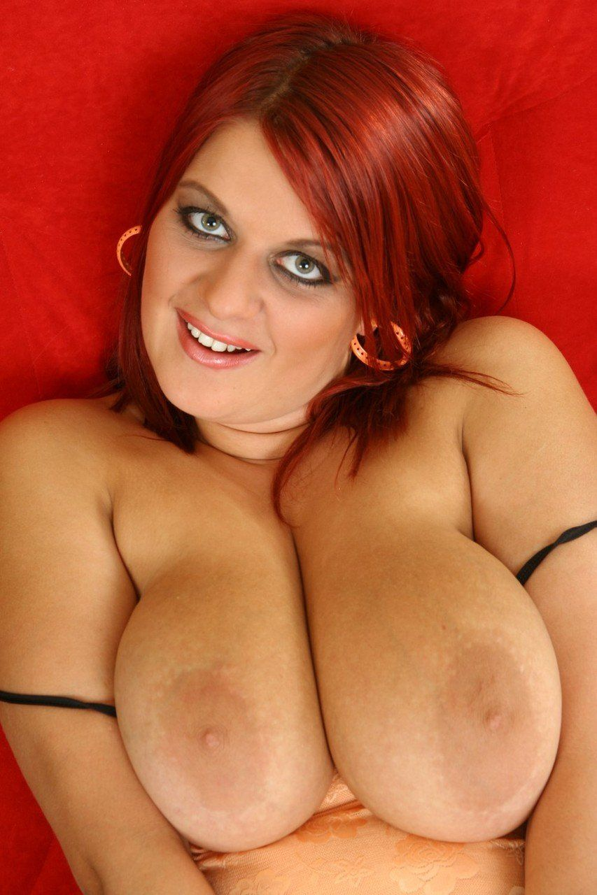 Bbw Anna Lynn Porn collect call bbw phone sex - hot naked pics. comments: 1