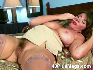 Ruby recommendet Gang bang granny over 65