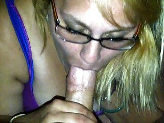 pity, that now cross dressing bisexual husband literotica All above told the