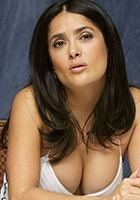 Naked mexican movies actress