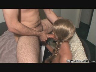 Hot middle aged women masturbating