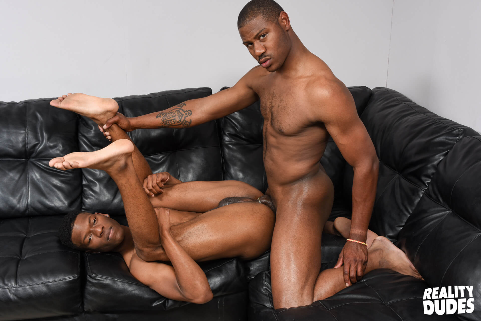 min Barebacked Black thug stripper sex free gay porn Sexy