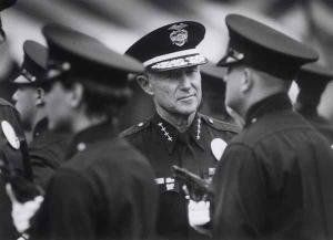 Winter reccomend Chief daryl gates funeral
