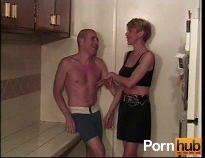 interesting phrase valuable pantyhose white masturbate dick and facial join. All