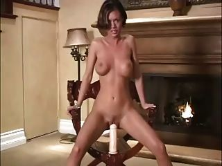 with you agree. milf with bigboobs loves giving handjobs what phrase
