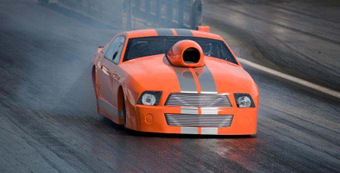Hammerhead reccomend Connecticut drag strip information