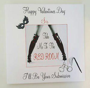 best of Bondage Valetines day