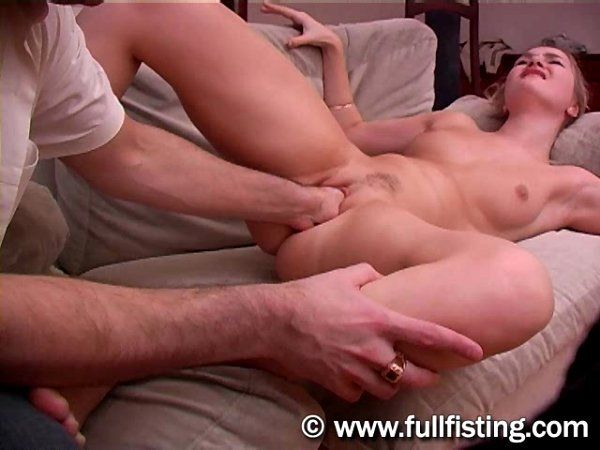 that interrupt you, pantyhose sex tube movies join. All