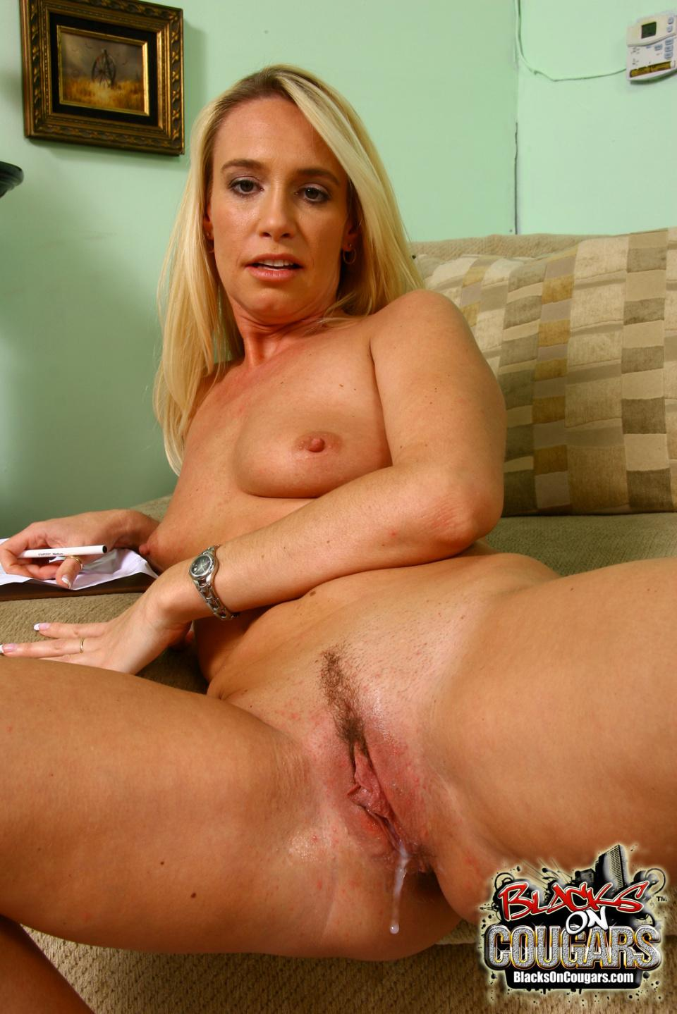 Nude Photos Of Cougars hot cougar mom naked sex - new porn.