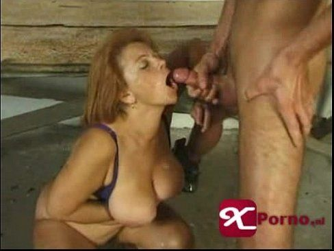 realize, redhead assholes suck penis and squirt topic opinion
