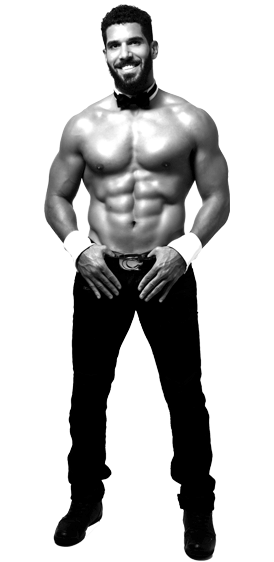 best of Guys naked Chippendales