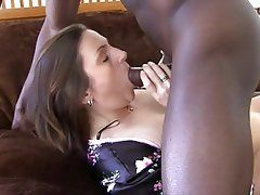 question removed shemale assholes lick dick and squirt does not
