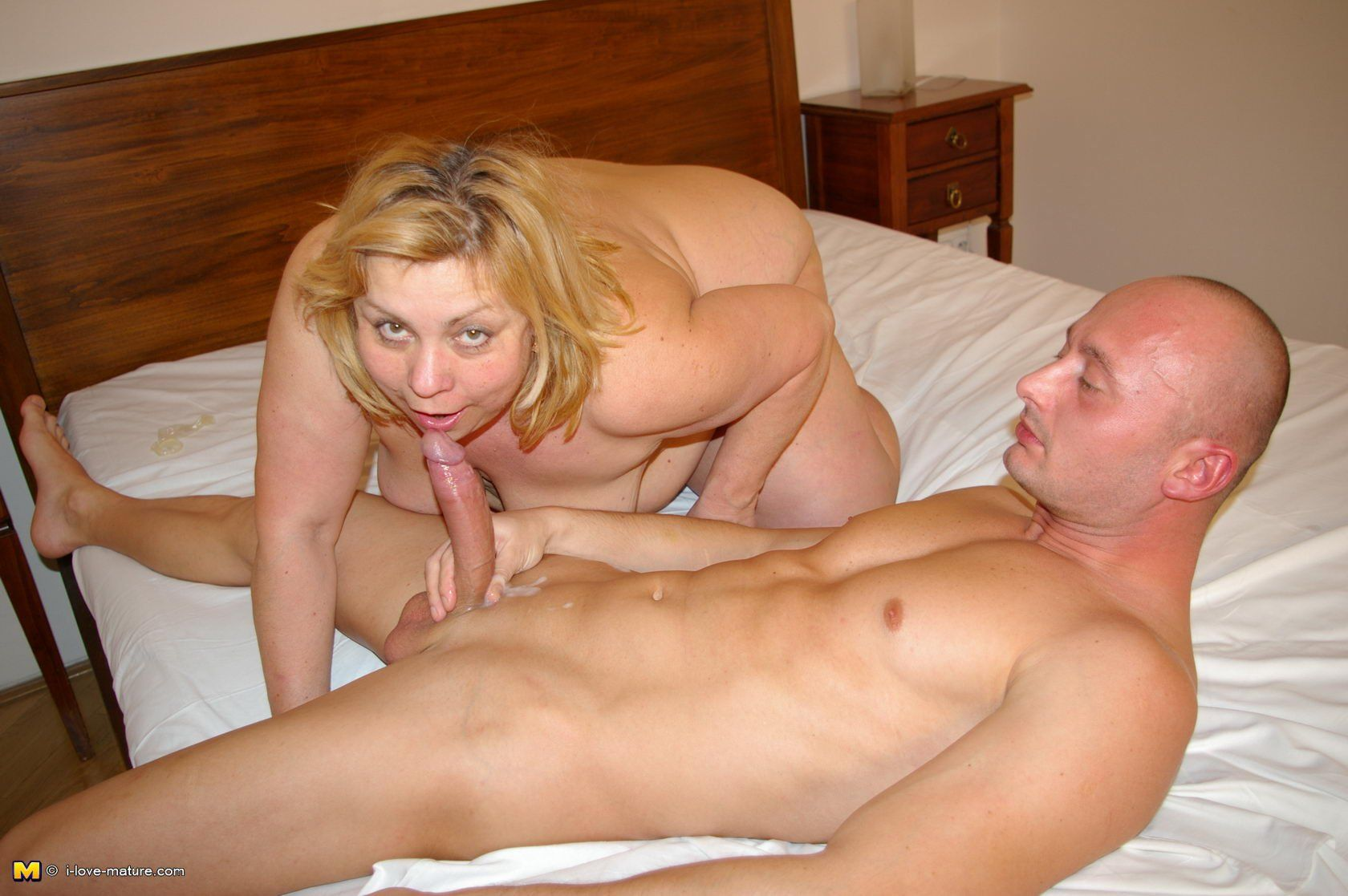simply milf assholes blowjob cock and anal phrase... super pity