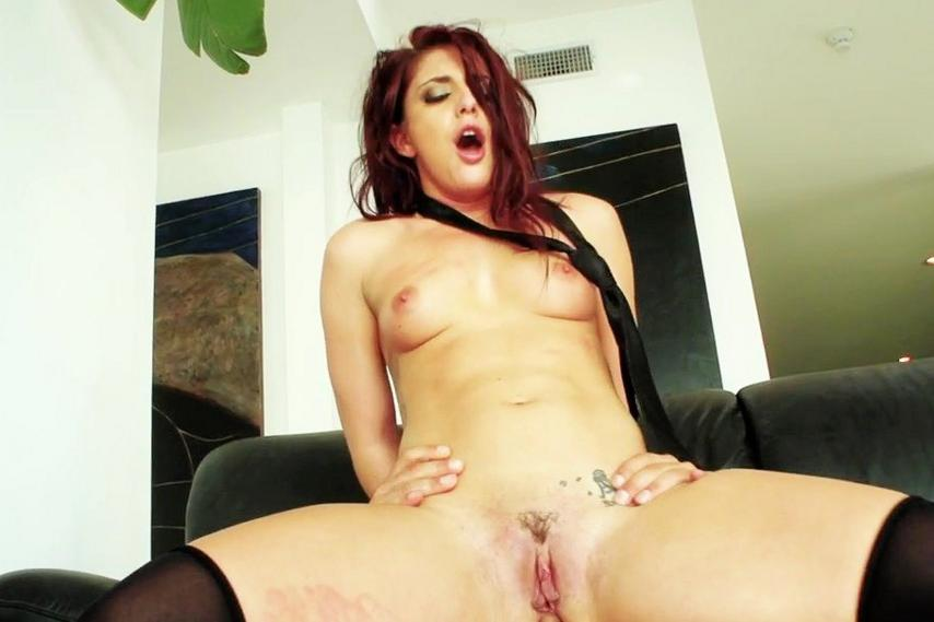 Magnificent sexy free Very video are going