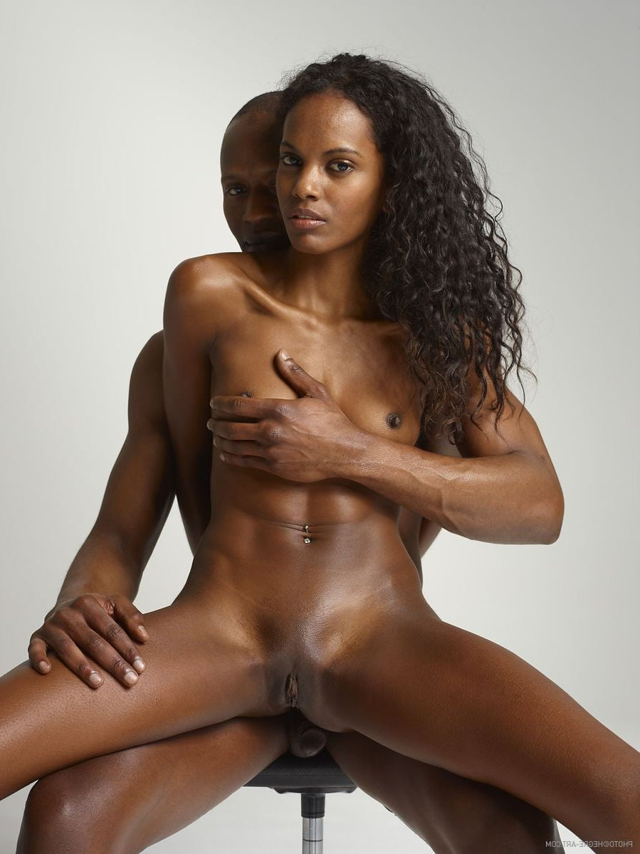Amazing Celebrity Nudes black celebrity nude actress . porn pic. comments: 1