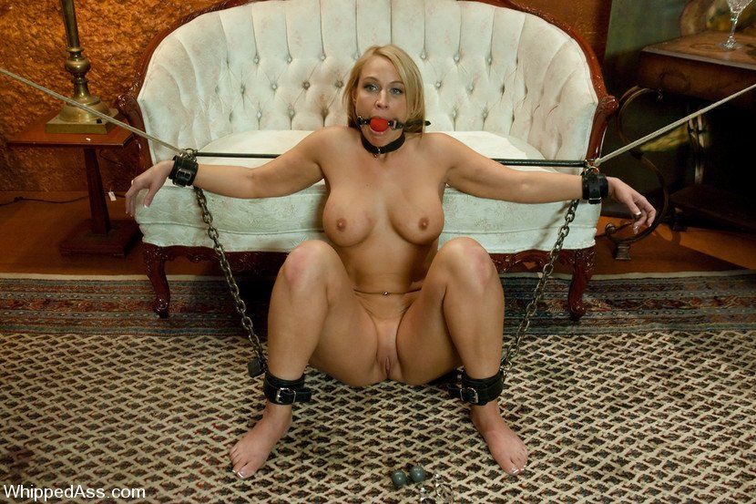 best of Porn female Bondage