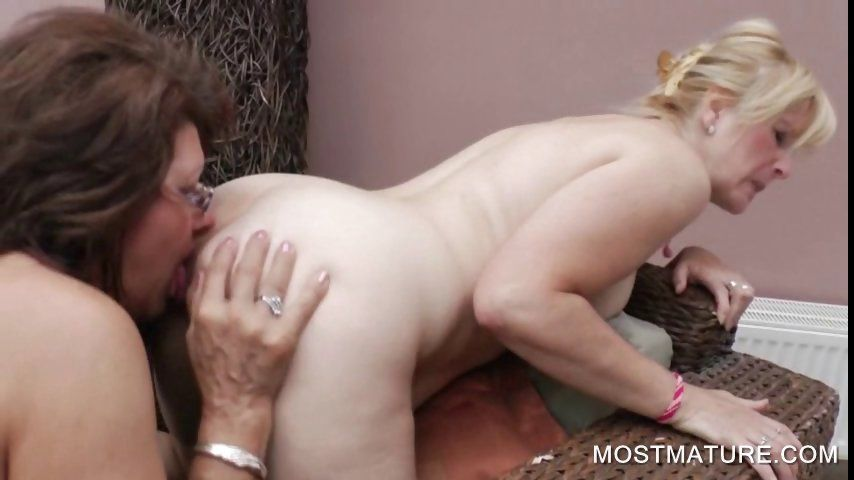 join. All above big tit redhead milf alexa All above told the
