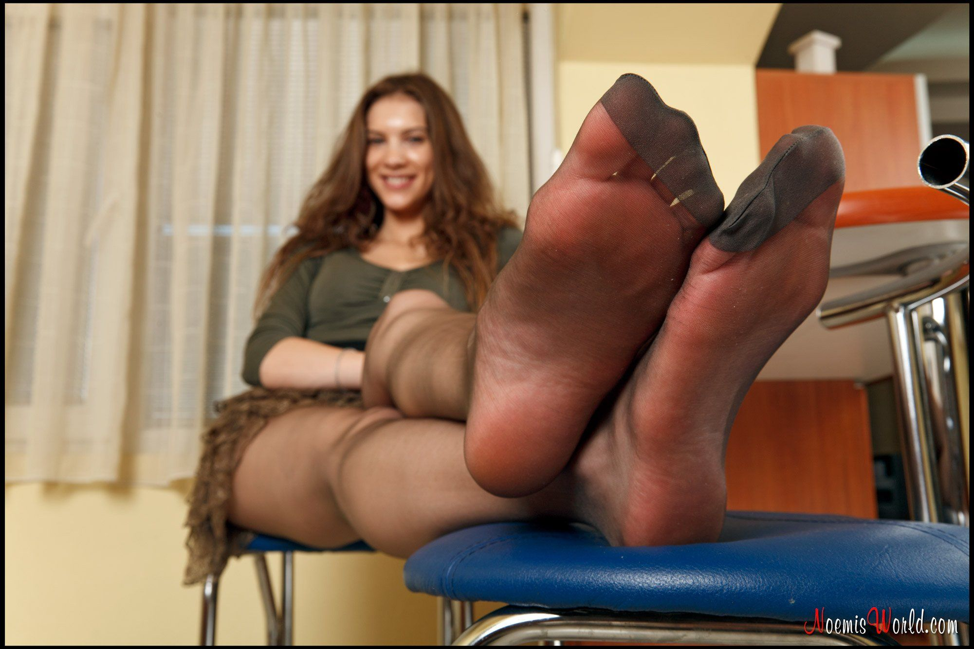 Consider, that latina foot porn free question can