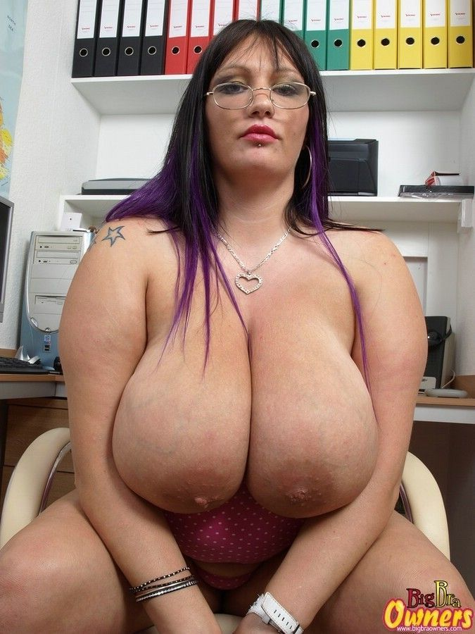 Recommend boobs pictures Giants even more